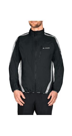VAUDE Luminum Performance Jacket Men black